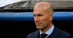 Zidane: Vo dich Champions League de hon La Liga