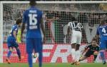 Tong hop: Juventus 3-1 Bologna (Vong 36 Serie A 2017/18)