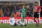 HLV Zidane ra thong bao khong the tin noi ve Ronaldo