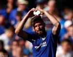 Tong hop: Chelsea 1-0 Liverpool (Vong 37 Premier League 2017/18)