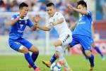 Nhan dinh Ha Noi vs Quang Ninh 19h00 ngay 23/2 (V-League 2019): Nha vua ra tran