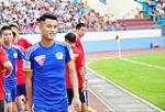 Khong co chuyen ket qua tran Quang Ninh vs TP.HCM bi huy