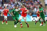 NHM Arsenal nhan HLV Unai Emery: Hay ngay lap tuc mua Golovin