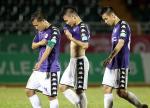 HLV Chu Dinh Nghiem phu nhan viec Ha Noi thua dam vi World Cup 2018