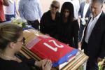 World Cup 2018 va Panama: Anh sang hy vong cua mot quoc gia nhuom mau bao luc
