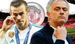 Điểm tin bóng đá tối 18/7: Real ra điều kiện để M.U có Bale