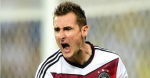 Miroslav Klose: Nhung ap luc cang giup Duc bung no manh me hon