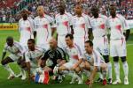 World Cup 2006 - Tuyen Phap va cuoc hanh trinh la ky (P1)