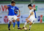 Nhan dinh HAGL vs Than Quang Ninh (18h00 ngay 26/6): Doi no duoc khong?