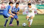 Nhan dinh Quang Nam vs HAGL (17h00 ngay 1/7): Thu thach san khach