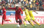 Nhan dinh Hai Phong vs SLNA 17h00 ngay 1/7 (V-League 2018)