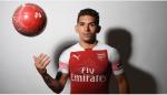 Arsenal CHINH THUC co tan binh thu 4 tri gia 30 trieu euro