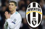CHINH THUC: Real xac nhan Ronaldo cap ben Juventus