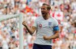 Goc nhin: Vi hien tai va tuong lai, Tottenham hay vo dich World Cup!