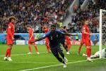 World Cup 2018 thoi 4.0 va nhung doi tuyen da sac toc
