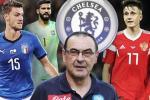 Giai quyet xong Conte, Chelsea chuan bi don lien 3 tan binh