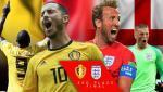 Ket qua Bi vs Anh tran dau tranh hang 3 World Cup 2018