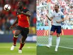 Link xem truc tiep Bi vs Anh tranh hang ba World Cup 2018 hom nay