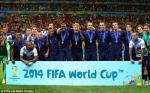 Tranh hang ba World Cup: Tran dau vo nghia nhat nhi the gioi