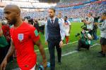 Jose Mourinho: DT Anh sau World Cup 2018 dang co tuong lai tuoi sang