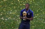 NONG: Tien ve Pogba hat It's coming home che nhao nuoc Anh