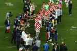 Bài dự thi Ấn tượng World Cup: Russia 2018 - Một giải đấu nhân văn