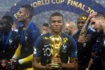 World Cup 2018: Diem qua nhung su kien noi bat nhat