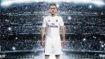 Chủ tịch Real Madrid hứa sẽ nổ bom tấn khỏa lấp Ronaldo