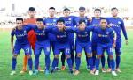 Trọng tài Việt Nam bị các cầu thủ đuổi đánh do bị tố thiên vị