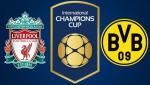 Liverpool 1-3 Dortmund: The Kop thua nguoc day cay dang trong ngay Klopp dung do doi bong cu