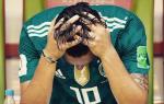 Tam thu cua Mesut Ozil: Giot nuoc tran ly (P2)