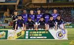 Cup Quoc gia 2018 lui lich thi dau: Ha Noi phai buong vi AFF Cup 2018?