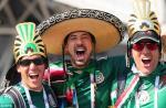 Mexico roi World Cup 2018: Them mot gam mau ruc ro mat di