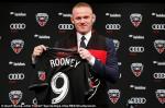 Vua sang DC United, Rooney nhan vinh du lon chua tung co