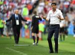 Bai du thi An tuong World Cup: Hierro va dieu ghi ta buon cua Lorca