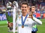 Truoc tran Sieu kinh dien: Real Madrid khong chi co moi Ronaldo