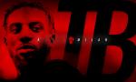 CHINH THUC: AC Milan chieu mo thanh cong sao Chelsea