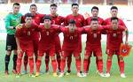 Goc nhin: Olympic Viet Nam da hay buong tran gap Nhat Ban?