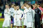 Real Madrid sắp chi 200 triệu euro nâng cấp đội hình