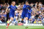 Chelsea thong tri Derby London: Ngay Sarri hoi sinh Morata