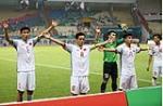 Olympic Việt Nam thắng Olympic Nhật Bản: Được nhiều hơn mất