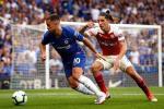 Eden Hazard sẽ ngay lập tức rời Chelsea nếu...