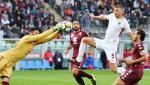 Nhan dinh Torino vs Roma 23h00 ngay 19/8 (Serie A 2018/19)