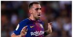 Dortmund len ke hoach rut ruot Barca