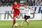 Nhan dinh Bochum vs Sandhausen 23h30 ngay 24/8 (Hang 2 Duc 2018/19)