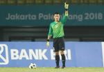 Nguoi hung AFF Cup 2008 noi gi ve kha nang bat penalty cua Bui Tien Dung?