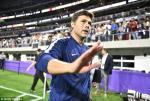 Pochettino phan phao nhung coi thuong Tottenham