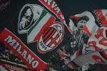 Herbert Kilpin: Vi chua cua Milan (P1)