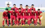 Video tong hop: U16 Viet Nam 2-2 U16 Myanmar (U16 AFF Cup 2018)