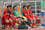 Olympic Viet Nam dung thu tu tai ASIAD 2018: Ngung phan xet di cac HLV online